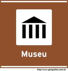 50 museus virtuais para você visitar.