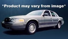 "GRAND MARQUIS SEDAN 1992-1997 MERCURY GS/LS (12 pieces: Body Molding or Rocker Panel Accent Trim kit: 4.75"" width - *Lower Kit, From the bottom of bottom of the door UP to specified width. (w/ ff & rr)) TH32481"