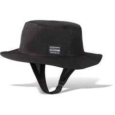 The right surf hat can mean the difference between having a great surf trip  or sitting 6eb49d61ba20