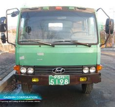 Find Quality Used 1997 Hyundai 5ton Trucks  Dump Trucks for sale from S.Korea IT514433 - Check out Korean Used Trucks Stock list & Reliable Sellers from Autowini.com. You will find all kinds of Korean Used Trucks, Japanese Used Trucks, Hyundai, Kia, Daewoo, Ssangyoung, Samsung, Toyota, Honda, Nissan, Mitsubishi and brand new Trucks as well. Global Auto Trader's Marketplace Autowini.com