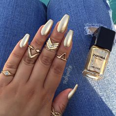 TROPHY WIFE – ZAPORA Nail Lacquer