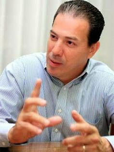 Folha do Sul - Blog do Paulão no ar desde 15/4/2012: Prefeito de Montes Claros, Rui Muniz,  é acusado d...