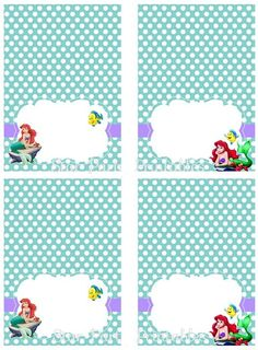 bf52c906f1a3ffd47c08c6f8752b92e6.jpg 526×715 pixels