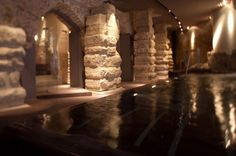 Nun Relais & Spa Museum Hotel - Assisi - Perugia
