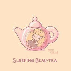Disney And More, Disney Love, Disney Magic, Disney Stuff, Sleeping Beauty Maleficent, Aurora Sleeping Beauty, Disney And Dreamworks, Disney Pixar, Disney Princess Drawings