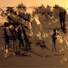 Silbergleit/Peters-Poesiealbum 327