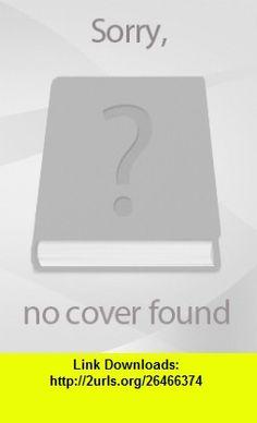 Bye Bye Crib Bonnie Worth ,   ,  , ASIN: B000X9D334 , tutorials , pdf , ebook , torrent , downloads , rapidshare , filesonic , hotfile , megaupload , fileserve