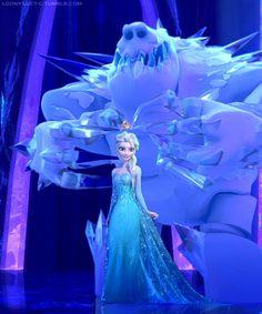 Marshmallow makes elsa queen Disney Films, Disney And Dreamworks, Disney Cartoons, Disney Pixar, Images Disney, Disney Pictures, Frozen And Tangled, Disney Frozen, Frozen 2013