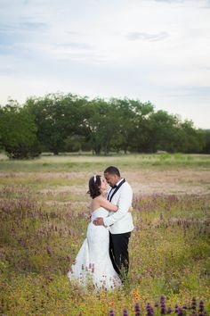 Candid bride and groom moment at Camp Lucy.  Austin wedding photographers In Your Eyes Photography.  inyoureyesphotography.com