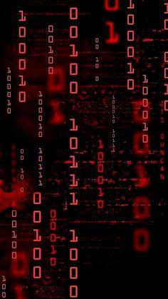 Wallpaper black red colorful wallpaper aesthetic black red aesthetic ecosia from dark pink Number Wallpaper, Black Wallpaper, Screen Wallpaper, Cool Wallpaper, Mobile Wallpaper, Colorful Wallpaper, Wallpaper Backgrounds, Wallpaper Desktop, Textured Wallpaper
