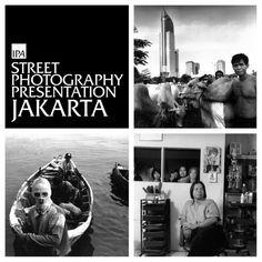 The Banal Aesthetics of Erik Prasetya's JAKARTA