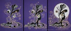 Sofia Balas ART
