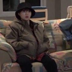 Min Yoongi Bts, Min Suga, Bts Jungkook, Bad Boys 3, Dragon Tales, Solo Pics, Min Yoonji, Maker, Album Bts