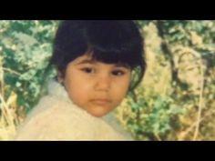 #JegErHer: Angelica, 25 år
