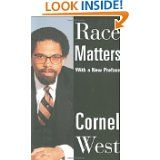 This would be a good book for a college course dealing with race and class discussions.  I got alot out of it.