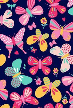 A Little Everything - Nails: Prints for nail films -> ANIMALS Great pretty wallpapers - ANIMALS Great pretty wallpapers A Little Everything – Nails: Prints for nail films - Butterfly Wallpaper, Mobile Wallpaper, Pattern Wallpaper, Wallpaper Backgrounds, Iphone Wallpaper, Phone Backgrounds, Butterfly Pattern, Butterfly Art, Scrapbook Paper
