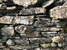 Game App, Firewood, Texture, Stone, Surface Finish, Woodburning, Rock, Stones, Batu
