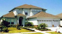 Elevation of Florida   Traditional   House Plan 66898
