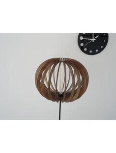 Vintage Lighting, Agate, Lights, Interior, Design, Home Decor, Cluster Pendant Light, Lighting, Light Fixtures