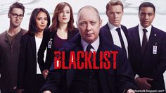 Popular Tv Series and Movies: The Blacklist 2016 - Season 03 Episode 14 (Lady Am...