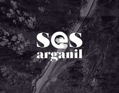 "Check out new work on my @Behance portfolio: ""SOS Arganil"" http://be.net/gallery/58134269/SOS-Arganil"