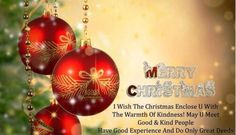 Hi dear buddies, every Christian forward to happy merry Christmas quotes cards and gifts for your dear friends and family …