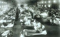 17 Things For Pandemic Survival that You Probably Forgot to Include in Your Medical Kit