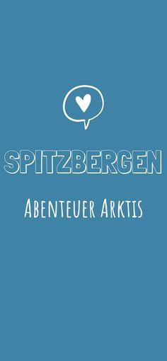 Longyearbyen, Hotels, Bucket, Winter, Inspiration, Arctic Fox, Adventure Travel, Nordic Lights, Ocean