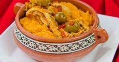 Fabulosa receta para Tamal de olla panameño casero. Les presento este bello plato tradicional de mi país Panamá, exquisitos sabores, contrastes y variedad de productos, pruebelo  hacerlo en casa, no se arrenpentiran.