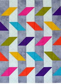 Plum Tree Quilts: Picture Perfect