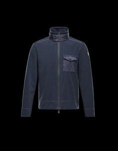 Moncler Online Store - Shop Men Sweater