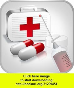 """Blood Test Monitor """"for iPad"""", iphone, ipad, ipod touch, itouch, itunes, appstore, torrent, downloads, rapidshare, megaupload, fileserve"""
