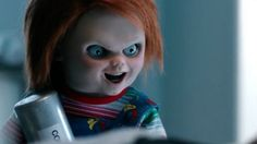 Cult of Chucky Blu-ray Review   Cult of Chucky: The seventh Chucky film is the most personal and deranged entry in the series  Don Mancinis Seed of Chucky the fourth sequel to the Mancini-penned Tom Holland-directed Childs Play was one of this writers favorite films of 2004. Of course horror fans expecting a more linear conventional film full of Chucky kills and one-liners were aghast by this self-referential and gleefully smutty and perverse franchise sidebar a movie that turned the series…
