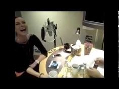 Lisa Stansfield in a live interview with Solar Radio's Gary Spence. Recorded December 2014.. via... https://www.facebook.com/lisastansfieldofficial/posts/946221752069850 (Published on Dec 24, 2014)