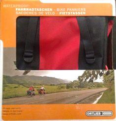 Ortlieb panniers Bike Panniers, Messenger Bag, Jackson, Foundation, Satchel, Bags, Handbags, Foundation Series, Jackson Family