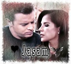 My Jasam babies
