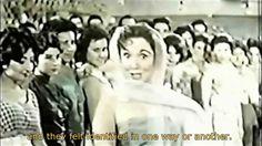 """Lolita Torres - """"Soy del pueblo"""" (English subtitles) - Canal Encuentro (..."""