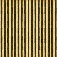 Laminas decoupage: Fondos para los trabajos vintage, modernos, antiguos, para scrap..de rayas, flores, lunares.rombos.. Decoupage Vintage, Vintage Paper, Vintage Dolls, Graphic 45, Striped Wallpaper, Gold Wallpaper, Note Paper, Printable Paper, Diy Paper