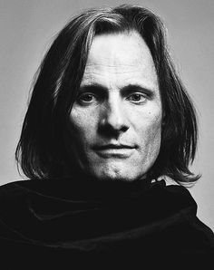 The Talks is an online interview website with over 200 creative personalities from the world of art, film, fashion, literature and sports. Viggo Mortensen, Online Interview, Handsome Male Models, How To Speak French, Best Actor, Perfect Man, People Like, The Hobbit, I Movie