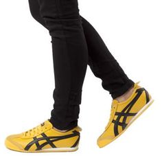 outfit with onitsuka mexico 66 - Google Search