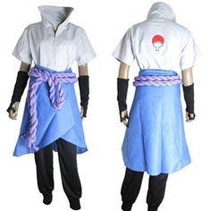 Related image Naruto Birthday, Naruto Cosplay, Sasuke Uchiha, Height And Weight, Skater Skirt, Costumes, Suits, Medium, Female Male