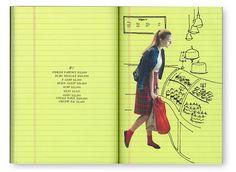 #handbook