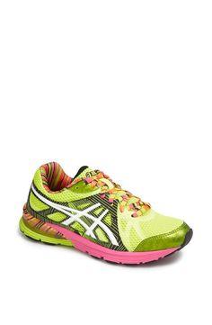 'GEL-PreleusTM' Running Shoe (Women) $40 #5workoutlookstogetyouinshape