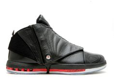 68 Best Basketball Shoes The Best Ever images | Moda, Buty