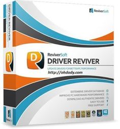 advanced driver updater 2.7 key