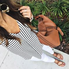 alyson haley, alyson_haley, @alyson_haley, instagram roundup, instagram recap, instagram rewind, instagram selfies, instagram selfie, outfit of the day, #ootd, ootd, what i wore, style blogger instagram, style blogger, outfit selfie, christian louboutin, so kate heels,