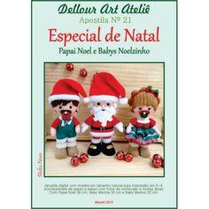 Apostila Digital Especial de Natal