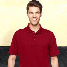 7b6d9344 Dickies 4.9 oz. Performance Tactical Polo-LS952 Tees, Shirts, Polo Shirt,
