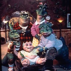 The Most Traumatizing Series Finale Ever Throwback Thursday. and kids. This was my all time favorite show growing up. and kids. This was my all time favorite show growing up. Mila Superstar, Dinosaur Information, Dinosaurs Tv, Morning Cartoon, 90s Nostalgia, Old Tv Shows, Vintage Tv, 90s Kids, Classic Tv
