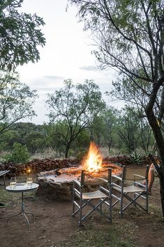 Greens Camp was originally established by and named after the famous Green brothers, explorers of southern Africa in the Great Places, Beautiful Places, Weber Bbq, Al Fresco Dining, Big Sky, Green Life, Rental Property, Pools, Really Cool Stuff